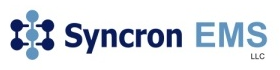 Syncron EMS Manufacturer Palm Bay FL