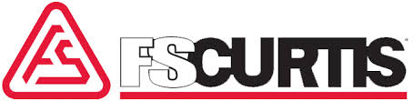 This image has an empty alt attribute; its file name is FS-Curtis-Logo.jpg