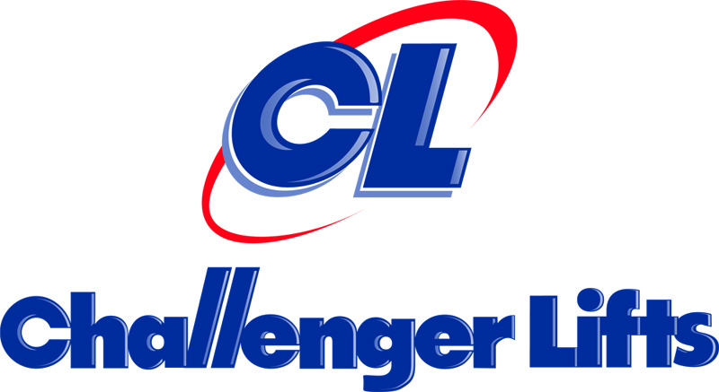 This image has an empty alt attribute; its file name is Challenger_Logo.jpg