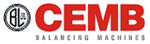 This image has an empty alt attribute; its file name is cemb_logo1.jpg