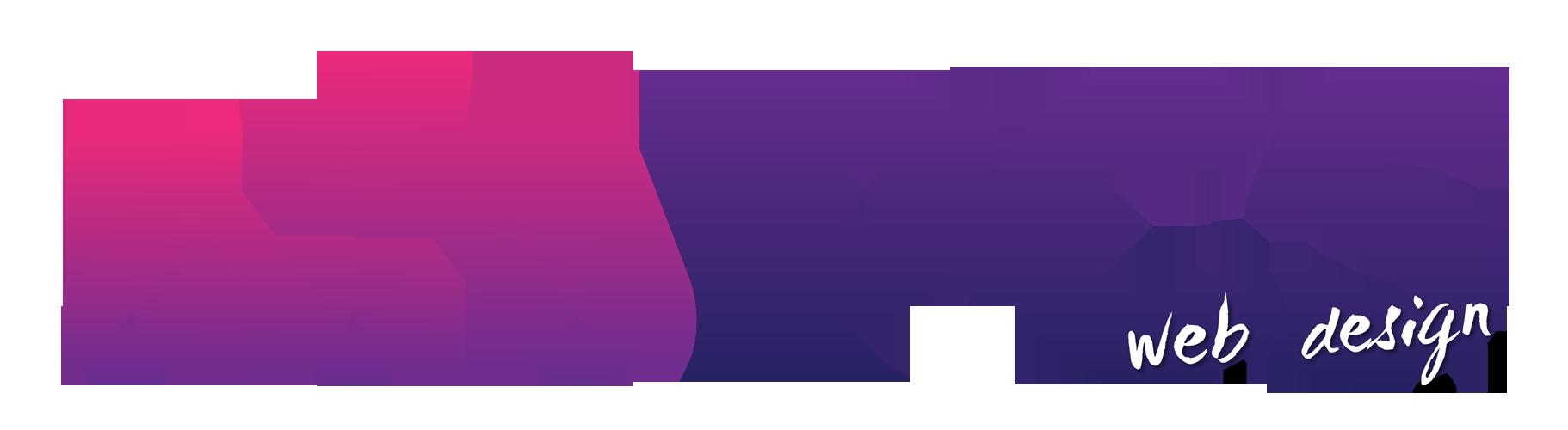 PCS Web Design