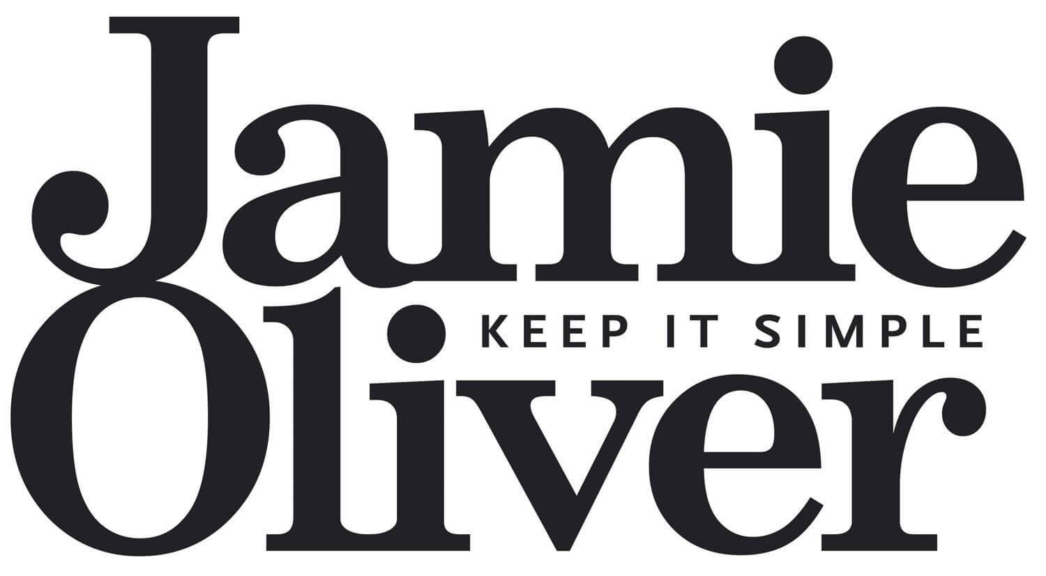 https://secureservercdn.net/198.71.233.153/c83.d41.myftpupload.com/wp-content/uploads/2010/11/Jamie-Oliver-Logo-Low-Res.jpg