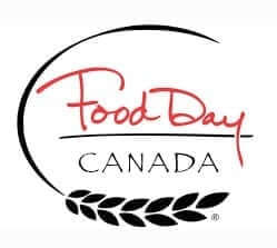 https://secureservercdn.net/198.71.233.153/c83.d41.myftpupload.com/wp-content/uploads/2019/02/Food-DayCanada.jpg