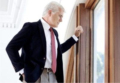 Construction & Real Estate Executive Jobs - Ankenbrandt Group