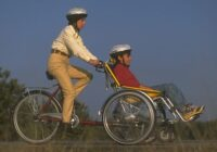 Physically Challenged