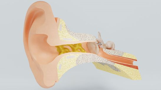 why-do-we-have-ear-wax-722x406-