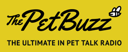 The Pet Buzz