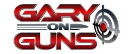Gary on Guns