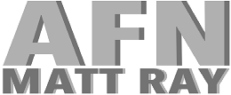 America's First News with Matt Ray