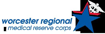 WRMRC_Logo