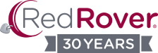 redrover-30-years-small_0