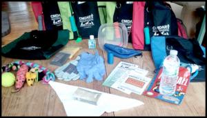 Pet-Kit-materials