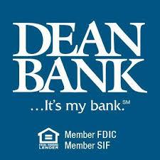 deanbanklogo