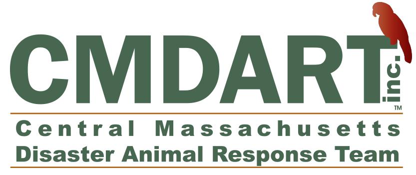 cmdart-logo-banner