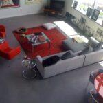 Residential Flooring