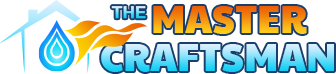 The Master Craftsman Inc