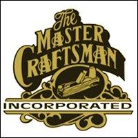 The Master Craftsman Inc Logo