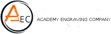 Academy Engraving Company