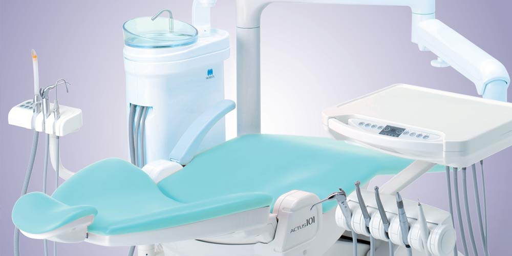 dental-equipment-repair