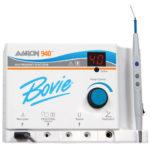 Bovie A940