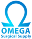 Omega Surgical Supply