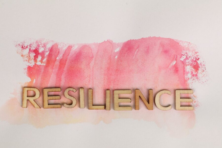 The-Audacity-Resiliency-of-Being-Human-900x600