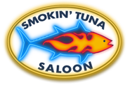 Smokin Tuna Saloon