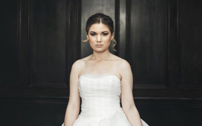 Marina Haynes Artistry – Portland Wedding Makeup – Portland, Oregon Weddings