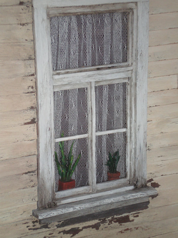 window-with-plants