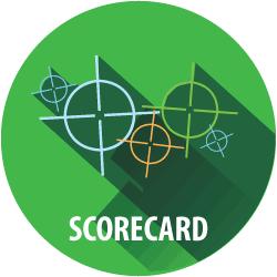 srs scorecard logo