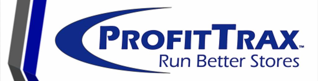 ProfitTrax Case Banner