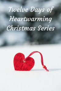 Twelve Days of Christmas Series