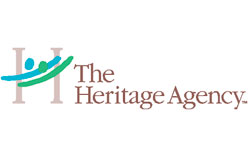 Heritage-Agency