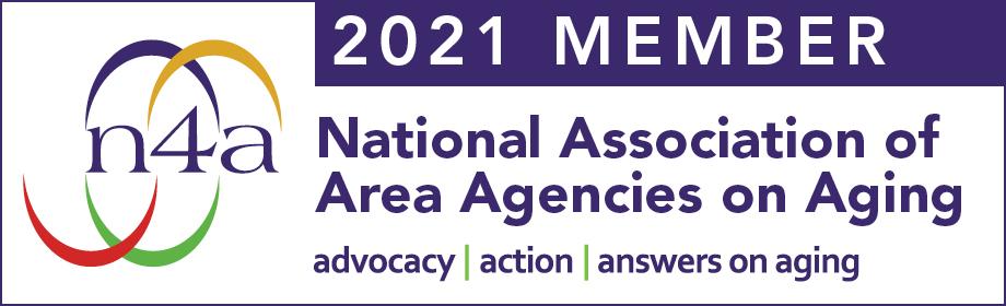 N4A Member Badge_21 (1)
