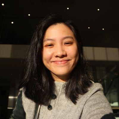 Janet Valentina, Digital Manager, Mindshare