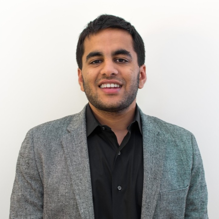 2021 Growth Marketing Trends: Kushaan Shah, Senior Growth Marketing Associate, Lifecycle and Retention, Teladoc Health