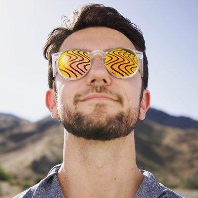 2021 Product Trends: Lenny Rachitsky, writer, advisor, founder, investor, and creator of Lenny's Newsletter