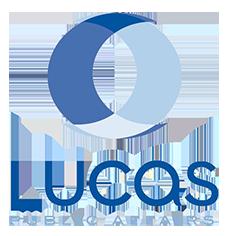 Lucas Public Affairs