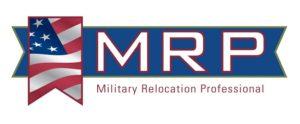 MRP S