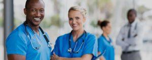 Jaykay Medical Staffing