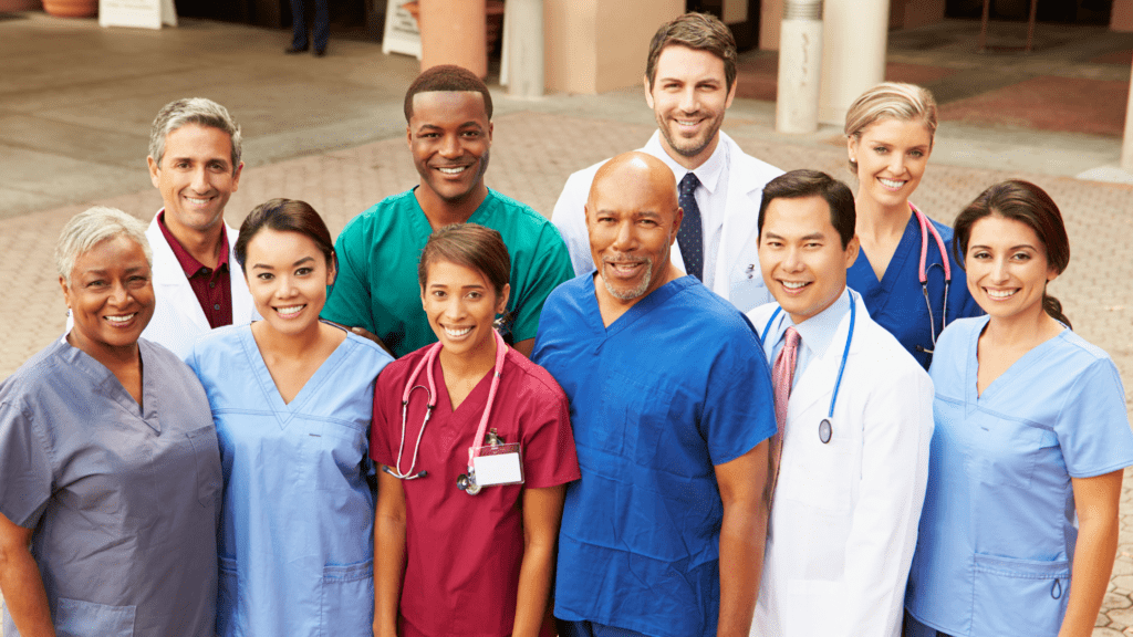 JayKay Medical Staffing, Employment