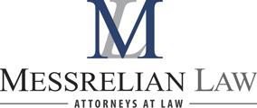 Messrelian Law