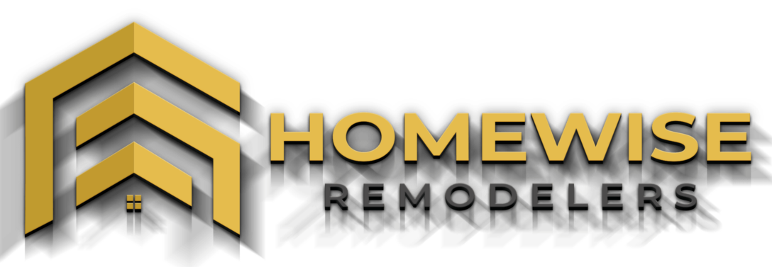 Homewise Remodelers - Chicago Best Contractors