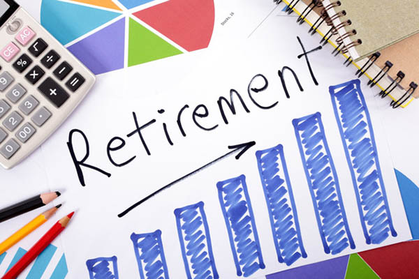RES 181   Qualified Retirement Plan
