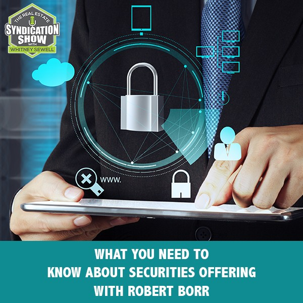 RES 192   Securities Offering