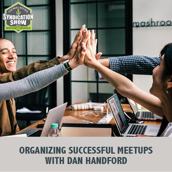 RES 225 | Meetups