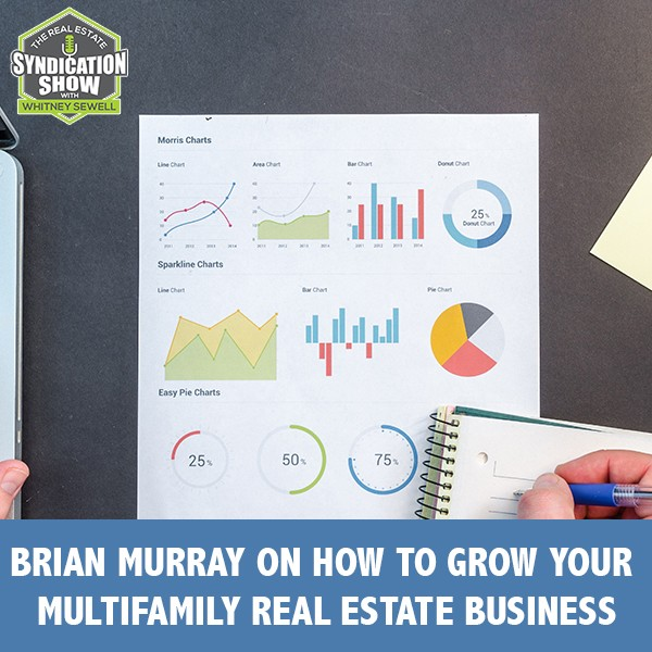 RES 234   Multifamily Real Estate