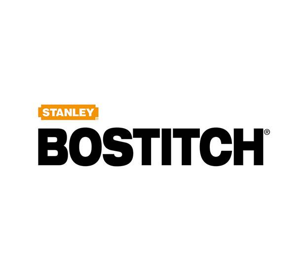 Stanley Bostitch
