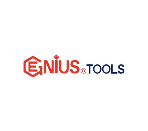 Genius Tools
