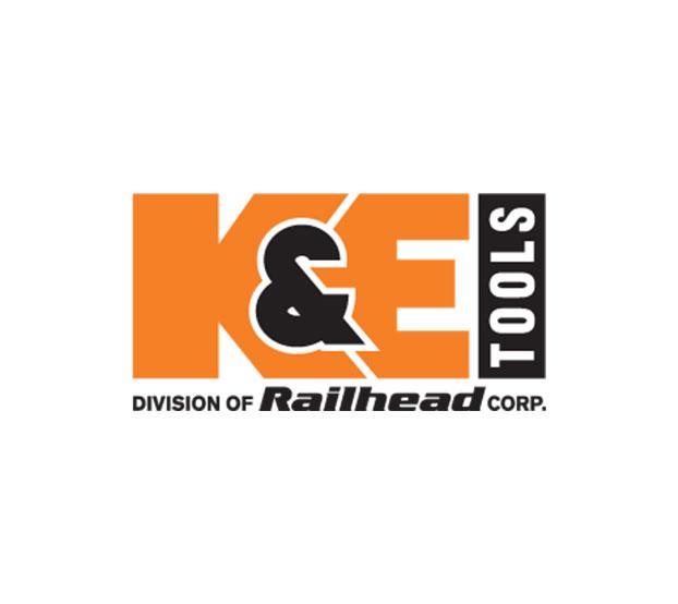 K&E Tools